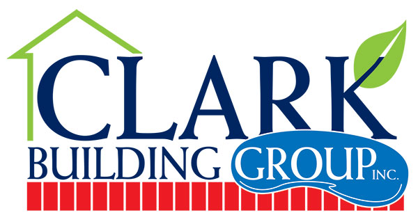 Clark Building Group