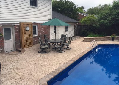 CBG-Virginia-Beach--Pool-Remodel-516---1