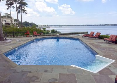 CBG-Virginia-Beach--Pool-Remodel-617---1